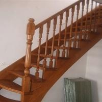 schody_samonosne_002
