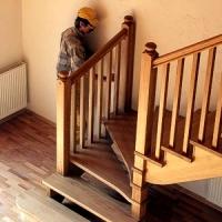 schody_samonosne_004
