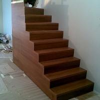 schody_samonosne_008