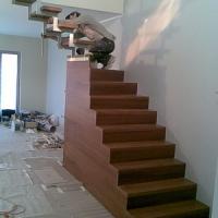 schody_samonosne_009