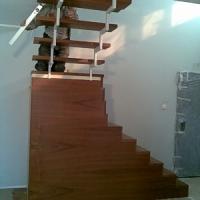 schody_samonosne_010