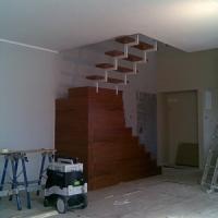 schody_samonosne_011