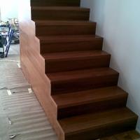 schody_samonosne_012