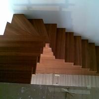 schody_samonosne_013