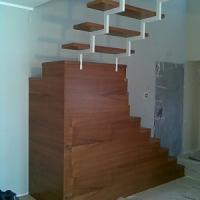 schody_samonosne_014