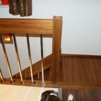 schody_samonosne_021