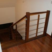 schody_samonosne_031