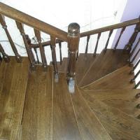 schody_samonosne_034
