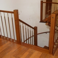 schody_samonosne_039