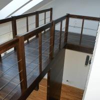 schody_samonosne_045