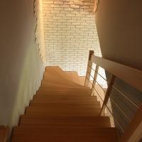 schody_samonosne_048