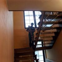 schody_samonosne_051