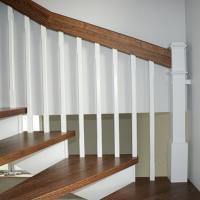 schody_samonosne_061
