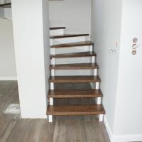 schody_samonosne_062