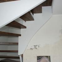 schody_samonosne_064